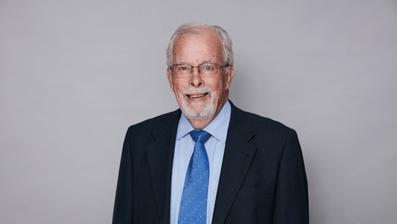 Kurt Kjerrumgaard